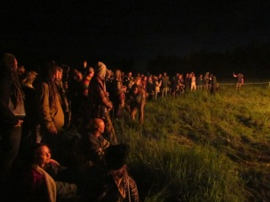 hundreds-attend-the-live-fire-show